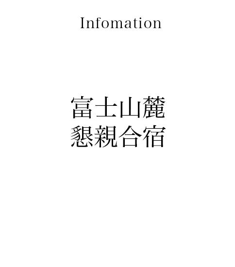 information_13
